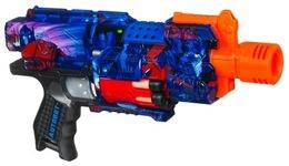 Barricade rv 10 toy guns ffeec34a 6b02 4430 8b2b d1df7297747a medium