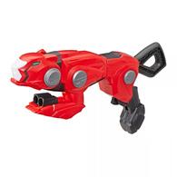 Cheetah beast blaster toy guns a8c77042 4890 45f4 9b8d 603600cc2705 medium