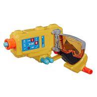 Striker morpher blaster toy guns 8a43a44a ef25 4622 85b7 e197bafe0855 medium