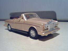 Majorette deluxe collection rolls royce corniche ii model cars 8813cc81 87c7 4d86 8841 3bc42967864c medium