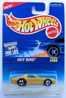 Hot bird     model cars 8d4bdff1 2f88 40ee 8b17 6cf79a46234f medium
