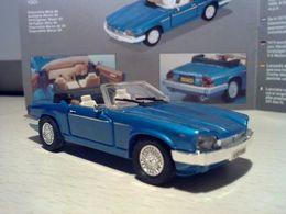 Majorette deluxe collection jaguar xj sc v12 model cars 4c01a6a2 75cf 4cdf ad0b 0102d5ec6014 medium