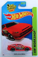Toyota ae 86 corolla model cars 2cd3c7d7 179c 4b03 be8b 60e4782c1b06 medium