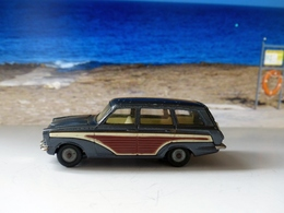 Ford cortina estate model cars 4255b3db 4bb5 456c 8549 18c5314c9b4f medium