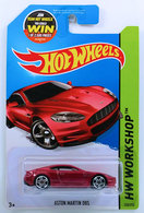Aston martin dbs model cars d175ee85 216b 4eb9 94ac 0663bec877cd medium