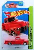 %252752 chevy model trucks 239a384d 9c2a 4fd4 9f2b 110b501b1eec medium