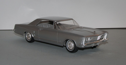 1964 buick riviera promo model car  model cars 8f83474b 86f4 4596 b2f4 bee8dab725fe medium