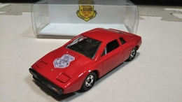 Lotus esprit model cars 191944e7 cde4 497e ade0 b6192591875d medium
