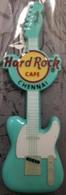 Fender sprayed metal guitar series pins and badges 0185837f 04c1 41ef b1e3 8cee3a23a72d medium