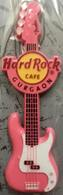 Fender sprayed metal guitar series pins and badges 38e06e07 db15 4ec7 96f7 63a9e975190d medium