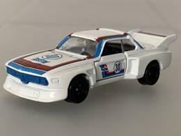 Bmw 3.5 csl model racing cars e44d49c3 4814 44ef bb08 34d315092834 medium