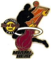 Nba champions   miami heat pins and badges 5ca30aa0 57e2 4c73 a9ba f6090a654676 medium
