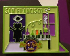 Halloween haunted house puzzle pins and badges da967e5e c1b6 4d9e 9a1d 6cbbdb2811e7 medium