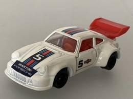 Porsche 935 turbo rsr model racing cars 7ef88179 7db3 4e68 9ebd 0309d53383a6 medium