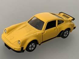 Porsche 930 turbo model cars e74388f6 eb0b 4976 b31c 1146e6f21e6f medium