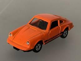 Porsche 911s model cars 54461a57 3b82 4cd1 8c9b c05c651c3c52 medium