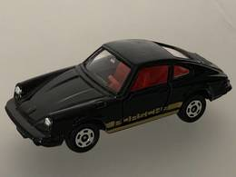 Porsche 911s model cars 6e1b1ed4 f479 49af b340 04d456efe6da medium