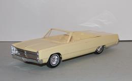 1967 plymouth fury iii convertible  model cars beb7294d f7e5 4cda 8288 662290c0e7c7 medium