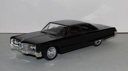 1967 chrysler 300 2 door hardtop promo model car model cars 79760494 00f8 46e8 a020 abb0da3d6b5b medium