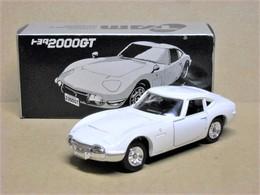 Toyota 2000gt model cars 2194b06d 2ee6 418e 96fc faa46210e8c9 medium