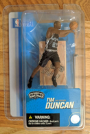 Tim duncan figures and toy soldiers b37b097c 8368 4967 ab4d c40b68a49250 medium