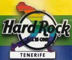 Freddie mercury pride logo %2528clone%2529 pins and badges 3cbd4ca6 6423 4a31 aab1 1c6f5aff03fa medium