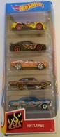 Hw flames model vehicle sets 7bd795e4 e53b 4afb 90cd 8b6619fc5530 medium
