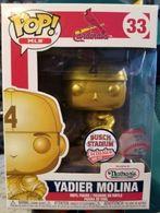 Yadier molina %2528gold%2529 vinyl art toys 92453ddb 06c1 4d07 88c1 e2c5fd525482 medium
