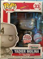 Yadier molina %2528platinum%2529 vinyl art toys 144c8843 0173 4f8a bc66 64e88fea9b42 medium
