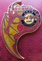 Dragon puzzle set 1 pins and badges 0799d9e2 6b2f 43bb ba17 10e732f1b344 medium