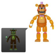 Rockstar freddy %2528pizza simulator%2529 action figures 42e0c95a b238 4813 a3eb b88fb96b4d2f medium