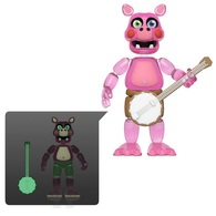 Pigpatch %2528pizza simulator%2529 action figures e50ac0d7 59dc 4b61 b068 e9df9cf1465e medium