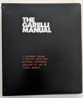 The garelli manual manuals and instructions 9e7fe0e5 7fff 41e2 837d d3b6ac07d96a medium