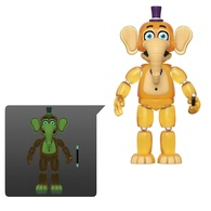 Orville elephant %2528glow in the dark%2529 action figures 3f989c4b 1d47 4d39 bd28 1313eeddc4bd medium