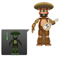 El chip %2528glow in the dark%2529 action figures 5d79f8fe 33ab 434e 90b7 e4628d2b3e02 medium