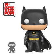 Batman %252819 inch%2529 vinyl art toys 39bc2966 fc9c 4554 a972 2b2486cb2d47 medium