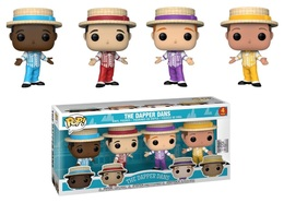 The dapper dans vinyl art toys sets d0b3013f e40d 4a08 8971 bbb59876965f medium