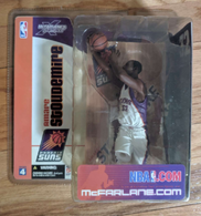 Amare stoudemire action figures 0e0342be a267 4cfb ae88 adfd42c1efe4 medium