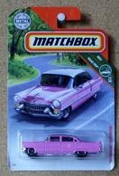 Cadillac fleetwood 1955 model cars 574c2bce 61fb 4cde a162 4ec783be47ee medium