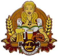 Oktoberfest pins and badges cbe17dd0 b927 48be 8b10 73bc1c6a9eff medium