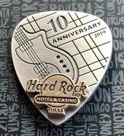 10th anniversary pick pins and badges 3f8be60d 4857 447c a162 85d9e7f366d9 medium