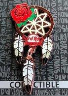 Core logo dream catcher pins and badges cb94df97 b7eb 432b be21 33e931dfc7ea medium