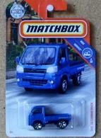 Subaru sambar truck model trucks b96128bf 1c92 4b95 b1f3 b0fc269f0aef medium