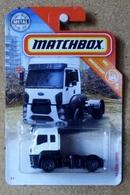 %252713 ford cargo model trucks 882039d1 3264 4a09 995b 40ce32eb0366 medium