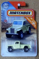 %252751 jeep willys 4x4 pickup model trucks 72de4e11 04e2 409c b62e 9658188f7408 medium