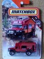 Road tripper  model trucks c8961dbb dc97 4693 b212 8c1e789e898e medium