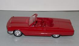 1964 ford thunderbird convertible promo model car model cars 4848c6b4 bbd3 4d60 a7ec 6648ec74216c medium