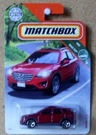 Mazda cx 5 model cars cdae6bb6 a420 4fff 9b67 747e16bcf3df medium