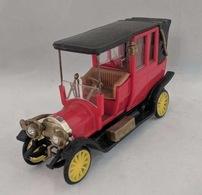 Isotta fraschini model cars 18e54bf9 8d8b 4c62 971b ed430efc7ade medium