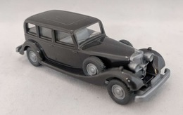 Horch 850 model cars dd1f74c9 be12 419d a8e0 d32f37bd7156 medium
